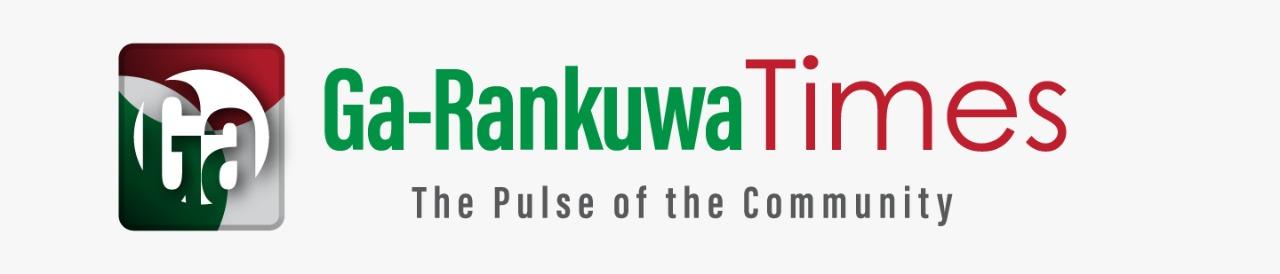 Ga-Rankuwa  Times